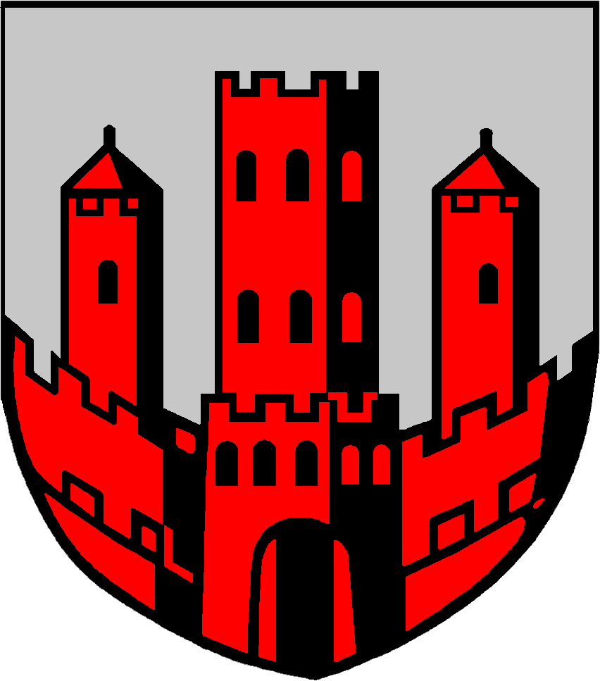 Stadt Dinslaken